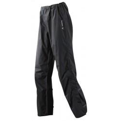 pantalon de pluie femme Fluid Full-zip Pants