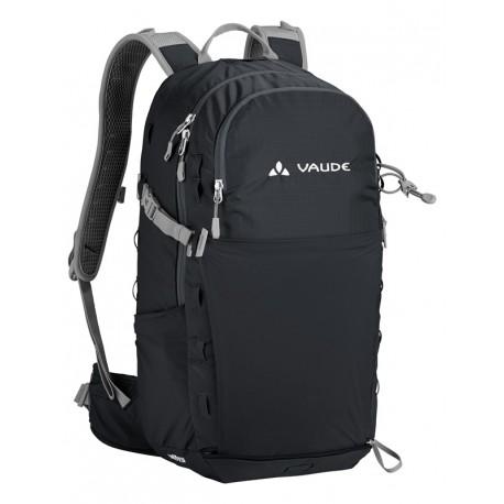 Vaude Trek & Trail Varyd 22Sac ? dos 47 cm GGVR0yxp