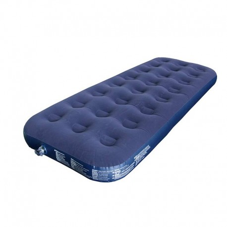 matelas gonflable livigno el menterre matelas gonflable de camping. Black Bedroom Furniture Sets. Home Design Ideas