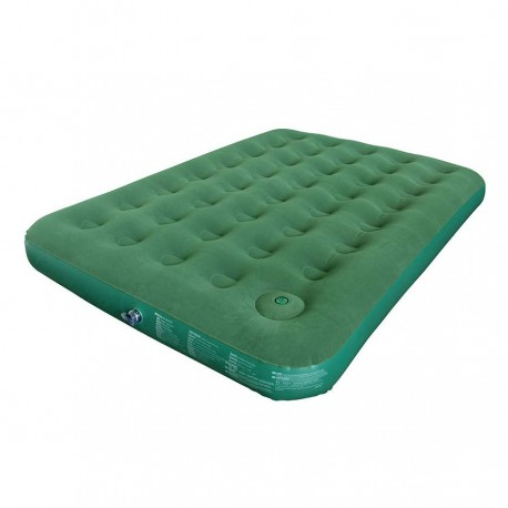 matelas gonflable 2 personnes laken 2 el menterre matelas gonflable de camping. Black Bedroom Furniture Sets. Home Design Ideas