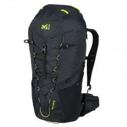 sac à dos trail Pulse 28 Millet