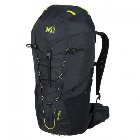 sac à dos trail Pulse 28