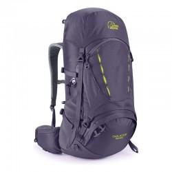sac à dos randonnée femme cholatse ND 45