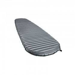 MATELAS GONFLABLE Thermarest NEOAIR XTHERM R