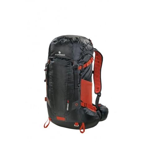 Prix réduit ! sac à dos randonnée Dry Hike 32 De Ferrino a6bd3ed4e78