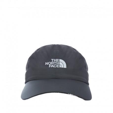 CASQUETTE DRYVENT LOGO HAT