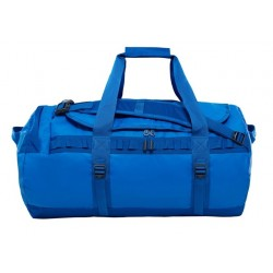 Duffel Bag Base Camp M Bleu