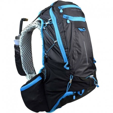 SAC A DOS ULTRA LEGEND 20L
