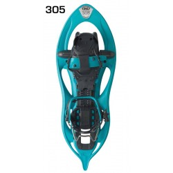 TSL 305 Ride Pacific