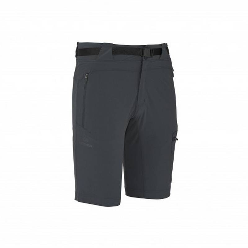 De Randonnée Leger Ultra Short Homme F1TlcuJ3K