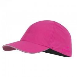 casquette de randonnée Flex Cap Rose