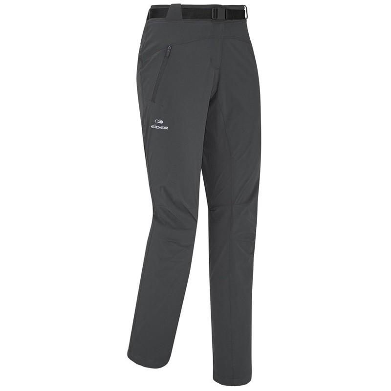 pantalon de randonn e femme flex pant eider pantalon. Black Bedroom Furniture Sets. Home Design Ideas