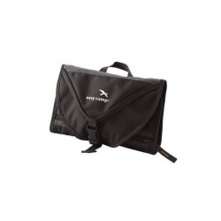 TROUSSE DE TOILETTE A SUSPENDRE WASH BAG S