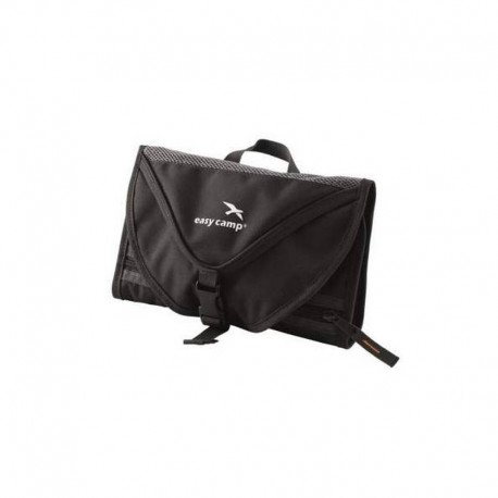 Trousse de toilette à suspendre EasyCamp Wash Bag S