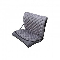 KIT AIR CHAISE LARGE