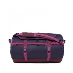 DUFFLE BAG BASE CAMP DUFFEL S GALAXY PURPLE
