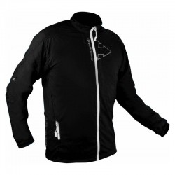 VESTE COUPE-VENT ULTRALIGHT WINDPROOF