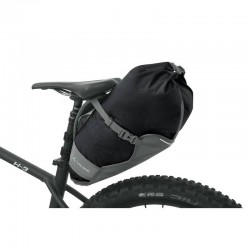 SACOCHE VELO IMPERMEABLE TRAILSADDLE