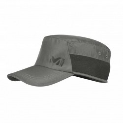 CASQUETTE EXPLORE CAP