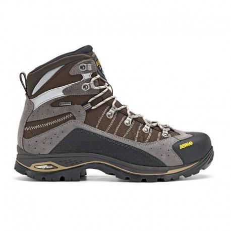 3838ed3ae92 Chaussures de randonnée homme Drifter GV Evo - Asolo. Chaussures ...