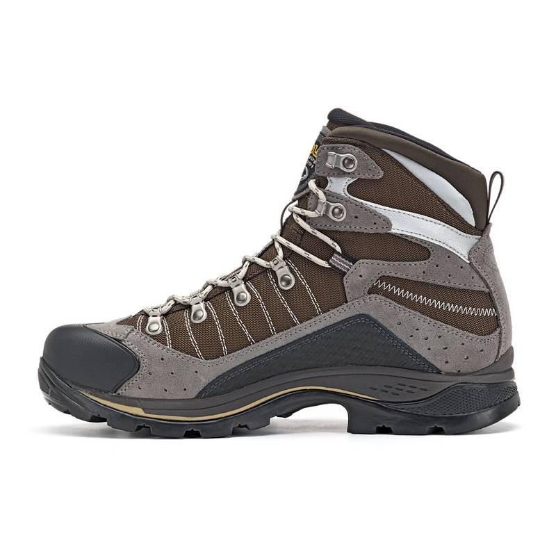 Drifter Homme Evo Chaussures Gv De Randonnée Asolo 04qwwS16