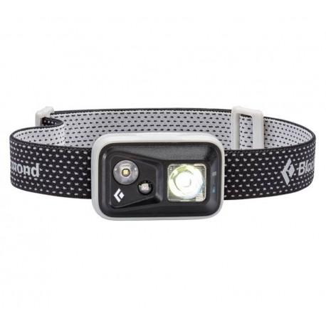 Lampe Frontale Spot Black Diamond Lampe Frontale Puissante Etanche