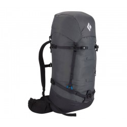 SAC A DOS D'ALPINISME SPEED 40
