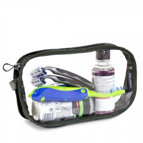 trousse de toilette Osprey washbag Carry-on