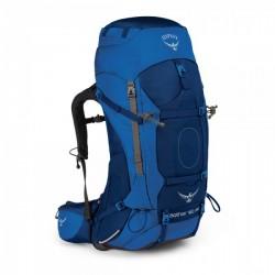 sac à dos Osprey Aether 60