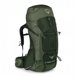 sac à dos Aether 70 de Osprey
