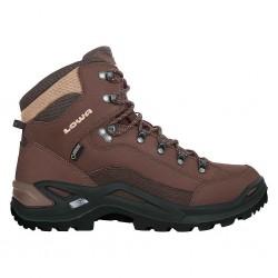 chaussures de randonnée homme renegade GTX mid