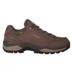 chaussure de randonnée homme renegade GTX lo