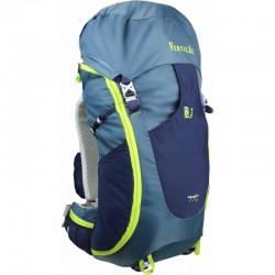 sac à dos de randonnée Vertical Adventure 55 L