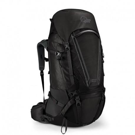 sac à dos de randonnée Lowe Alpine Diran 55 : 65