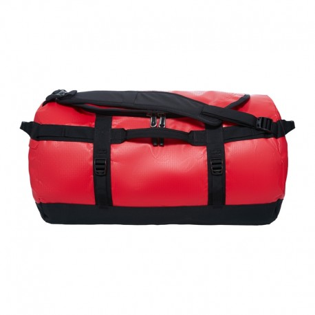 DUFFLE BAG BASE CAMP DUFFEL S