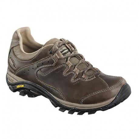 Chaussures de randonnée Meindl Caracas