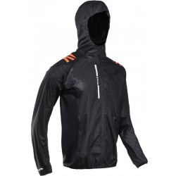 VESTE Vertical AEROQUEST MP+ JACKET homme