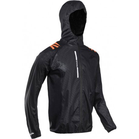 Veste Respirante Jacket Imperméable Vertical Et Aeroquest nO1fw8qRA