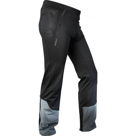 Pantalon Vertical Vo3 Max Homme