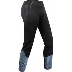 Pantalon Vertical Vo3 Max Femme