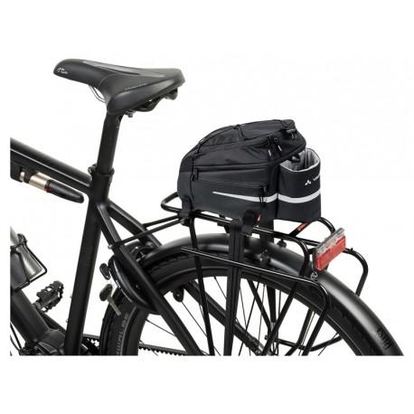 sacoche vélo silk road L Vaude