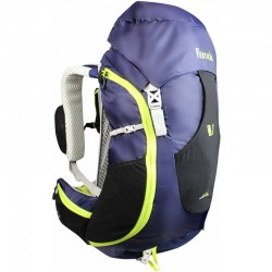 SAC A DOS ADVENTURE 40L