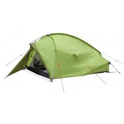 Tente Taurus 3 Vaude
