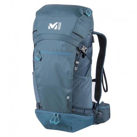 sac à dos de randonnée Millet Aeron 35