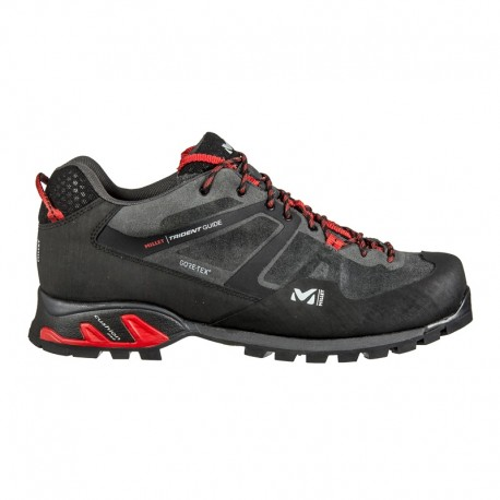 Chaussure de randonnée Millet Trident GTX Tarmac