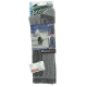 chaussettes hiver Sifton