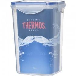Boite Fraicheur Thermos 1.3L