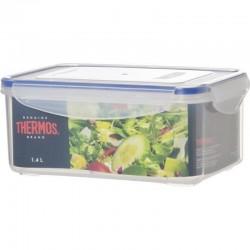 Boite fraicheur Thermos 1.4 L