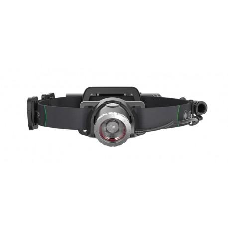 Lampe Frontale Led Lenser MH10