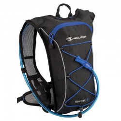 SAC D'HYDRATATION KESTREL 6
